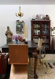 Decor Interiors Jewelry De Vera Objects De Vera Objects Exquisite Stores Shops New York