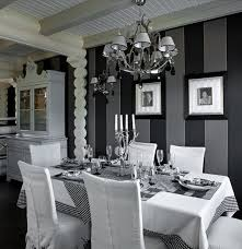 themed dining room dining room