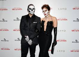 The Best Celebrity Halloween Costumes by Celebrity Halloween Costumes 2015 Majic 102 3 92 7