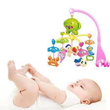 crib toys u0026 attachments archives u2022 kids hub online