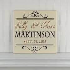 wedding plaques personalized new personalized wedding plaque it s all about on this