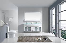 the joshua tree bathroom vanities home
