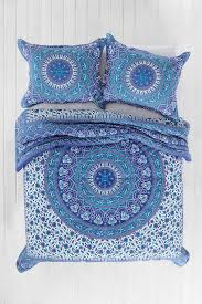 Bohemian Style Comforters Bedroom Boho Comforters Gypsy Style Bedding Boho Bed In A Bag