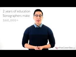 2 year degree best 2 year degree programs best jobs with 2 year degrees youtube