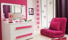 hello chambre deco chambre hello hd wallpapers decoration chambre