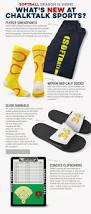 471 best softball gifts images on pinterest
