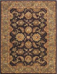 Rugs Direct Winchester Va Rugs Direct Surya Sonoma Snm9005 Rugs Rugs Direct Artistic