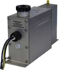 hydrastar xl hydrastar trailer brake actuators