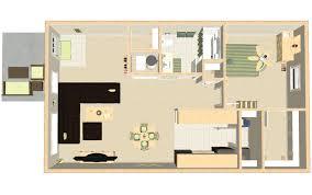 apartments indianapolis for rent floor plans u0026 rates