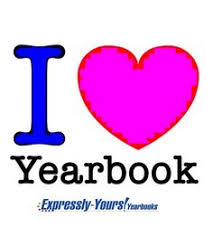 yearbook publishers many yearbook publishers their yearbook websites that