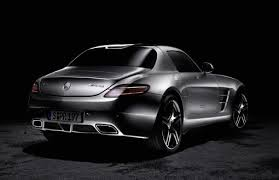 2012 mercedes benz cls royal wallpapers mercedes benz full hd wallpapers search page 1