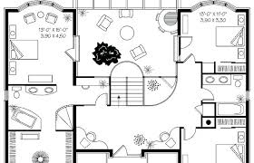 architecture floor plan house architecture plan impressive house plan architects plans