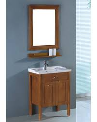 24 Inch Bathroom Vanity Cabinet 24 Inch Bathroom Vanity Cabinet Bathroom Windigoturbines 24 Inch