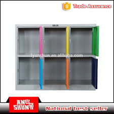 Lockers For Home by List Manufacturers Of Kids Mini Lockers For Sale Buy Kids Mini