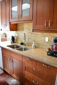 Ikea Kitchen Cabinet Styles Best 25 Large Ikea Kitchens Ideas Only On Pinterest Pantry Room