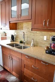 Ikea Small Kitchen Design by Best 25 Ikea Kitchen Sink Ideas On Pinterest Ikea Sink Cabinet