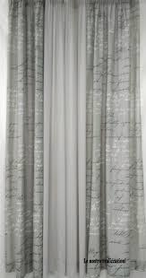 tendaggi roma tendaggio scritte via roma tng702 tendaggi e tessuti stock tex