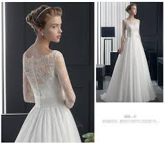where to buy wedding best bridal dresses near me where to buy wedding dresses in nyc