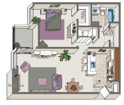 walk in closet floor plans 1 bedroom apartment floor plans with walk in closet 2 bedroom