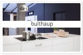 cuisines bulthaup showroom cuisines bulthaup lyon scénographie signée claude cartier