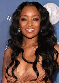 and beautiful long hairstyles for black women