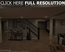 Basement Layouts by How To Design A Basement Layout Home Decorating Inspiration