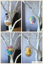 best 25 white twig tree ideas on pinterest white branches twig