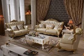 Living Room Sofas For Sale Living Room Muebles Bolsa Sectional European Style Baroque