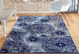 other rugs u0026 carpets rugs u0026 carpets home furniture u0026 diy