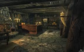 decorating house skyrim the witcher 2 house interior google