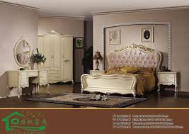 Antique White French Provincial Bedroom Furniture by Bedroom Elegant White Bed By Macys Bedroom Furniture With