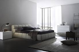 Bedroom Design Ideas For Married Couples 14 Bedroom Decor Ideas Couples Bedroom Romantic Bedroom Decor
