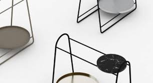 modern home furnishings and home decorations design milk
