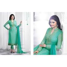 modern dress modern dress material mahilaon ki dress ka saman women dress