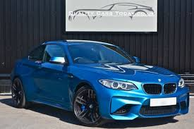 used bmw cars uk used bmw in south quality cars today co uk ltd