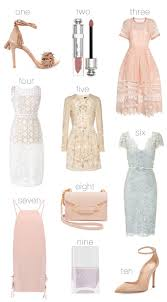 easter dresses 5 dresses just in time for easter hello fashion