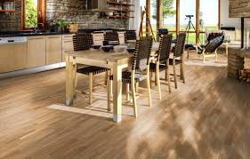 hardwood flooring distributors home design ideas and pictures