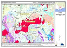 geology map jpg