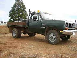 dodge one ton trucks for sale 81 best flat bed images on flat bed dodge trucks and