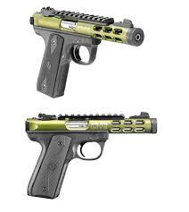 ruger 22 45 lite rimfire pistol 3908 22 lr 4 4