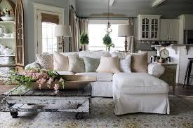 Corner Sofa In Living Room by Furniture Ikea Ektorp Review For Modern Living Room U2014 Iahrapd2016