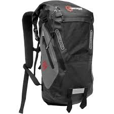 motocross gear bags firstgear torrent waterproof backpack fortnine canada