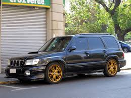 custom subaru forester file subaru forester sti 2000 15526755689 jpg wikimedia commons