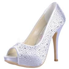 wedding shoes philippines white wedding shoes dansko professional