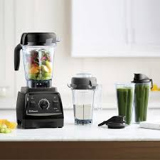 kitchen collection coupon codes vitamix 7500 blender super package with 2 20oz to go cups