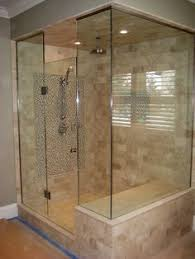cost of custom frameless shower doors with stylish amherst