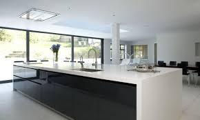 Indian Style Kitchen Design Kitchen Dazzling Simple Kitchen Style Blue Kitchen Cabinets