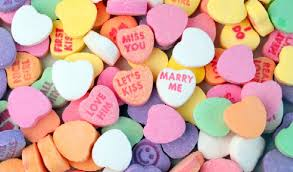 valentines hearts candy s day falls on friday this year sales may last through