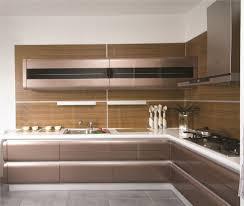 Modern Kitchen Cabinets Miami Lacquer Kitchen Cabinets Miami