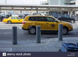 Jfk Airtrain Map Jfk Airport Stock Photos U0026 Jfk Airport Stock Images Alamy